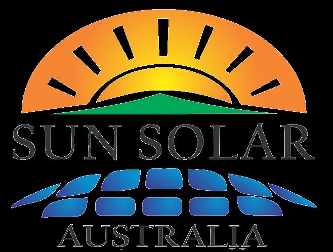 Sun Solar Australia