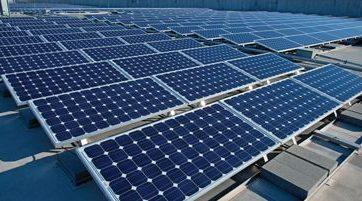 Commercial-Solar-1